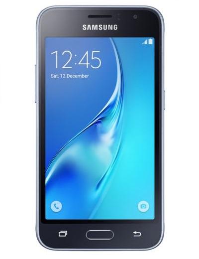 Samsung - Galaxy J1 (2016) J120Z