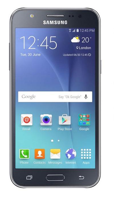 Samsung - Galaxy J5 J500F