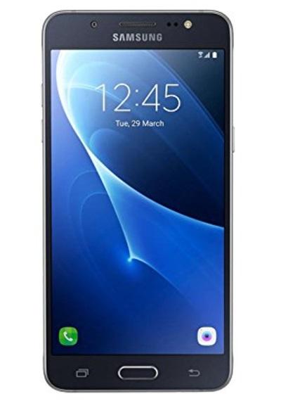 Samsung - Galaxy J5 (2016) J510Y