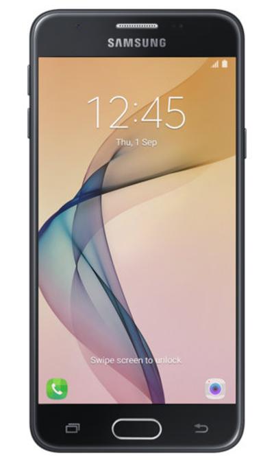 Samsung - Galaxy J5 Prime G570Y