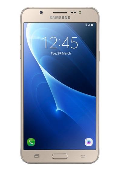 Samsung Galaxy J7 (2016) J710F