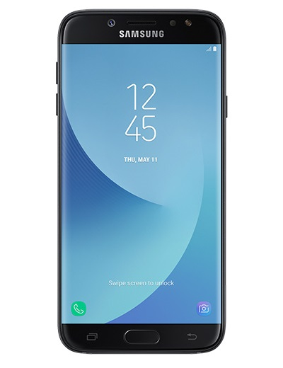 Samsung Galaxy J7 (2017) J730F