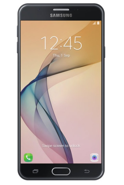 Samsung - Galaxy J7 Prime G610Y