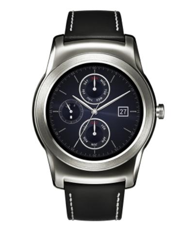 LG - Watch Urbane W150