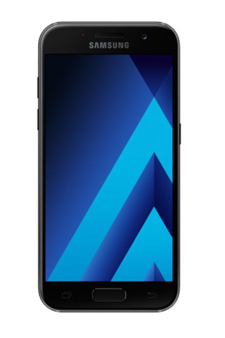 Samsung Galaxy A3 (2017) A320Y