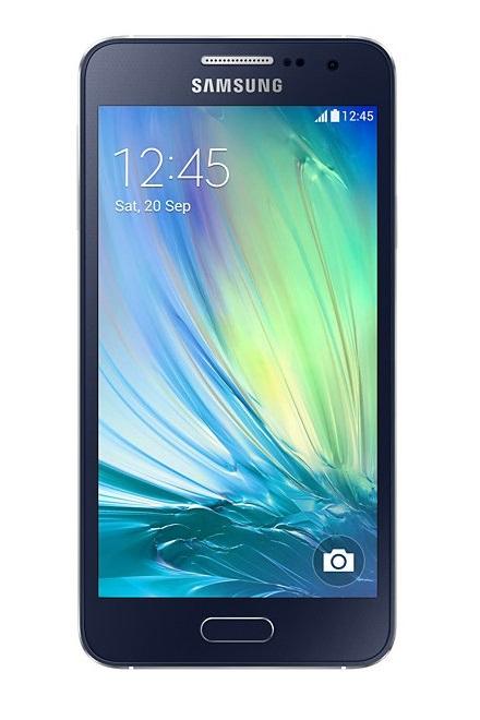 Samsung - Galaxy A3 A300FU