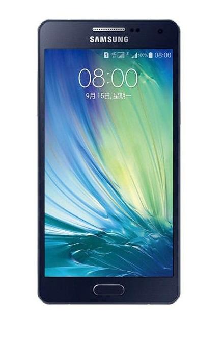 Samsung - Galaxy A5 A500Y
