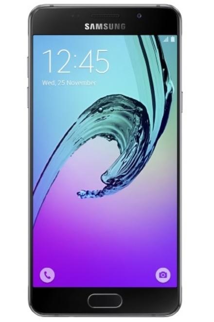 Samsung Galaxy A5 (2016) A510Y