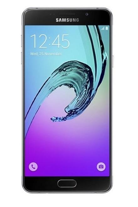 Samsung Galaxy A7 (2016) A710F