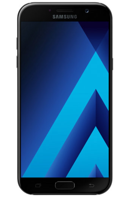 Samsung Galaxy A7 DUOS (2017) A720F/DS