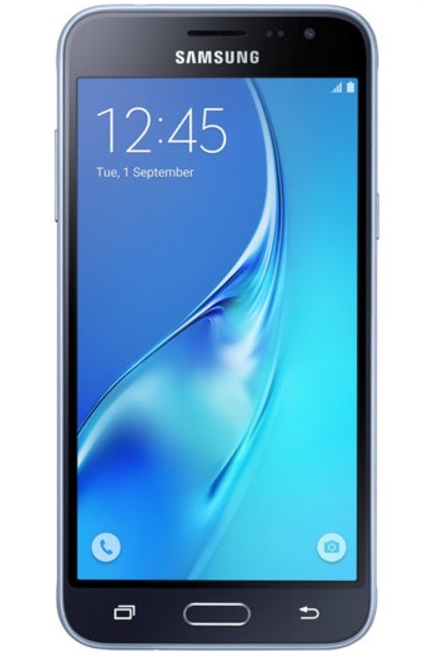 Samsung Galaxy J3 (2016) J320Z