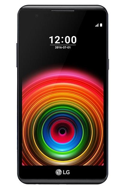 LG - X Power