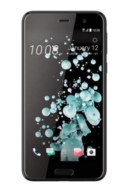 HTC U Play Dual Sim U-2u 32GB