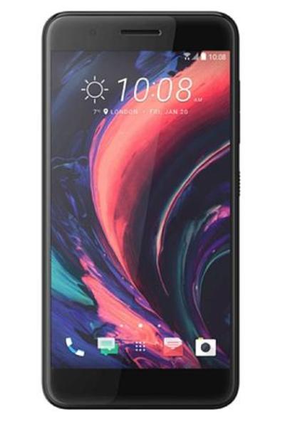 HTC - One X10