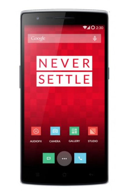 OnePlus - One 16GB
