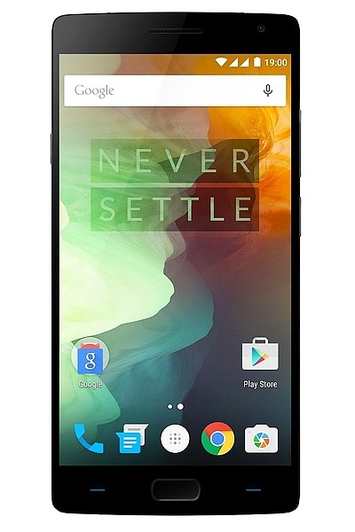 Sell OnePlus 2 64gb