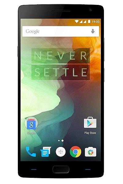 OnePlus - 2 64GB