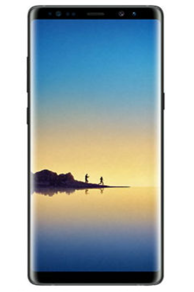 Samsung - Galaxy Note 8 N950F 64GB