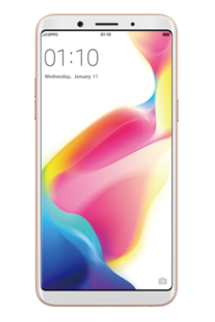OPPO A73