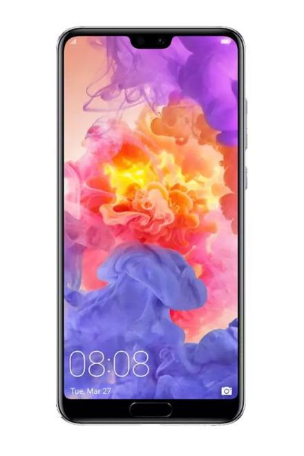 Sell Huawei p20 pro unlocked