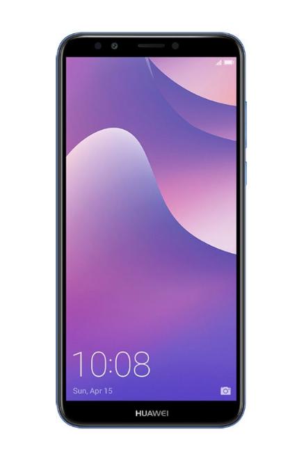 Huawei - Nova 2 Lite