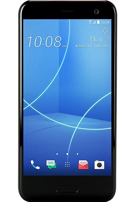 HTC - U11 Life 64GB