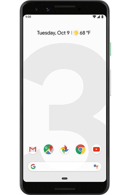 Google Pixel 3 64GB