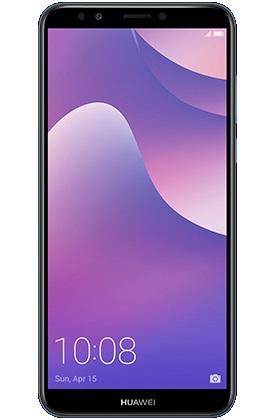 Huawei - Y7 (2018)