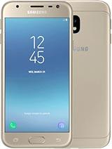 Samsung Galaxy J3 (2017) J330F/DS