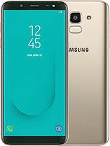 Samsung Galaxy J6 J600F/DS