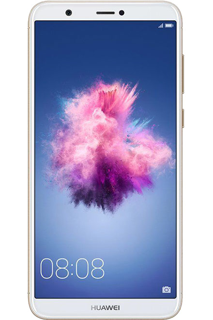Huawei P Smart 2017 64GB