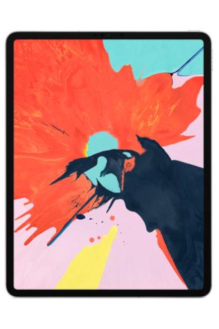 Apple iPad Pro 12.9 (3rd Gen) 512GB WiFi + Cellular