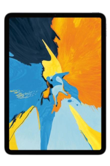 iPad Pro 11-inch   WiFi + Cellular