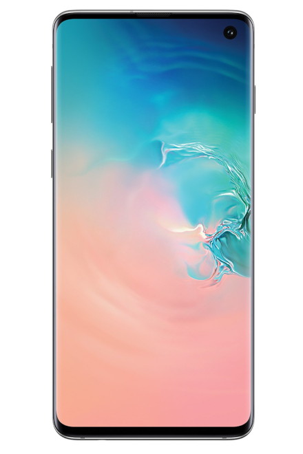 Samsung - Galaxy S10 G973F 512GB