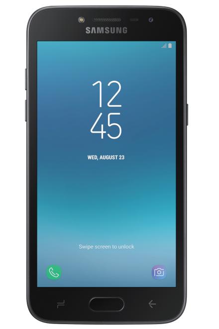 Samsung Galaxy J2 Pro (2018) J250F