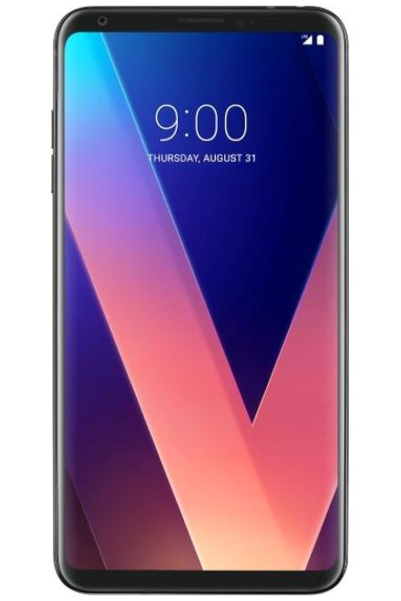LG - V30