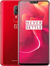 Huawei 6 64GB