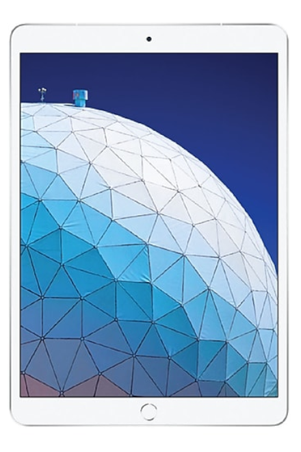 Apple - iPad Air 3 64GB WiFi + 4G