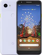 Google Pixel 3a 64GB