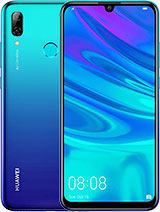 Huawei - P Smart (2019) 64GB