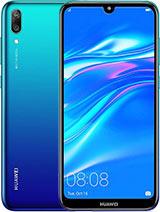 Huawei - Y7 Pro (2019) 128GB