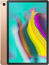 Samsung Galaxy Tab S5e LTE 128GB