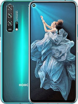 Honor 20 Pro 128GB