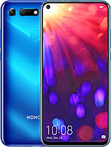 Honor View 20 256GB