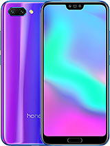 Honor - 10 64GB