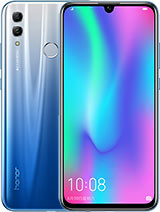 Honor 10 Lite 32GB