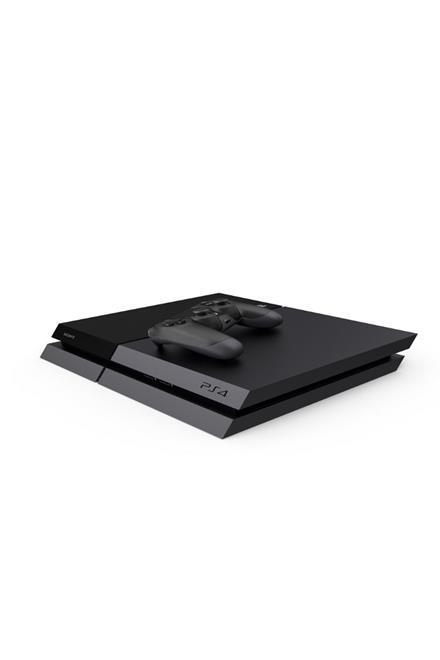 Sony - Playstation 4 500GB