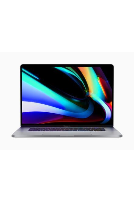 Apple - MacBook Pro 15 inch 2018 Core i7 2.6 16GB