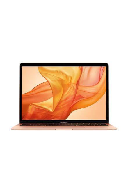 Apple - MacBook Air 13 inch 2019 Core i5 1.6 16GB