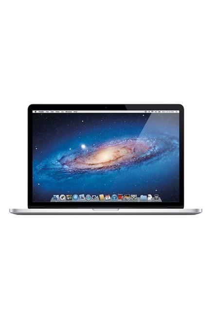 MacBook 12 inch 2015 Core M 1.1